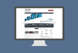 thp-systems-website-1