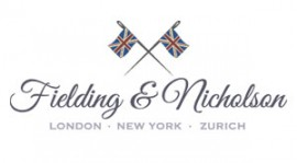 fielding-and-nicholson-logo