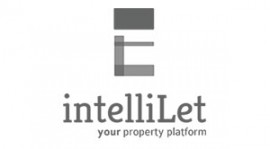 intelliLet-logo