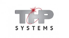 thp-systems-logo