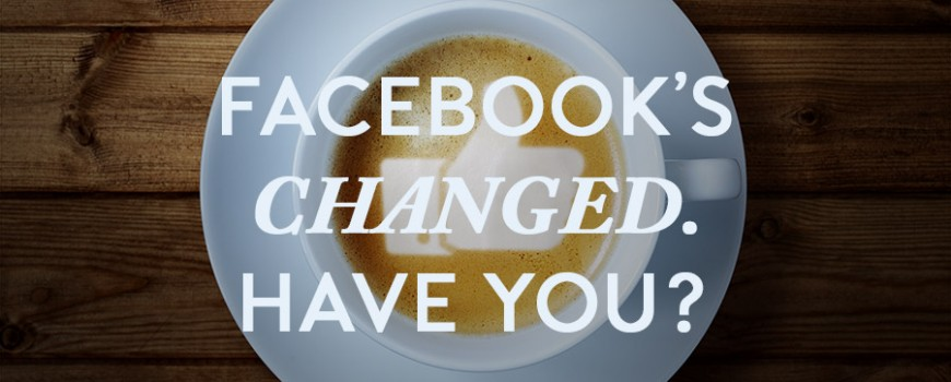 facebooks-changed