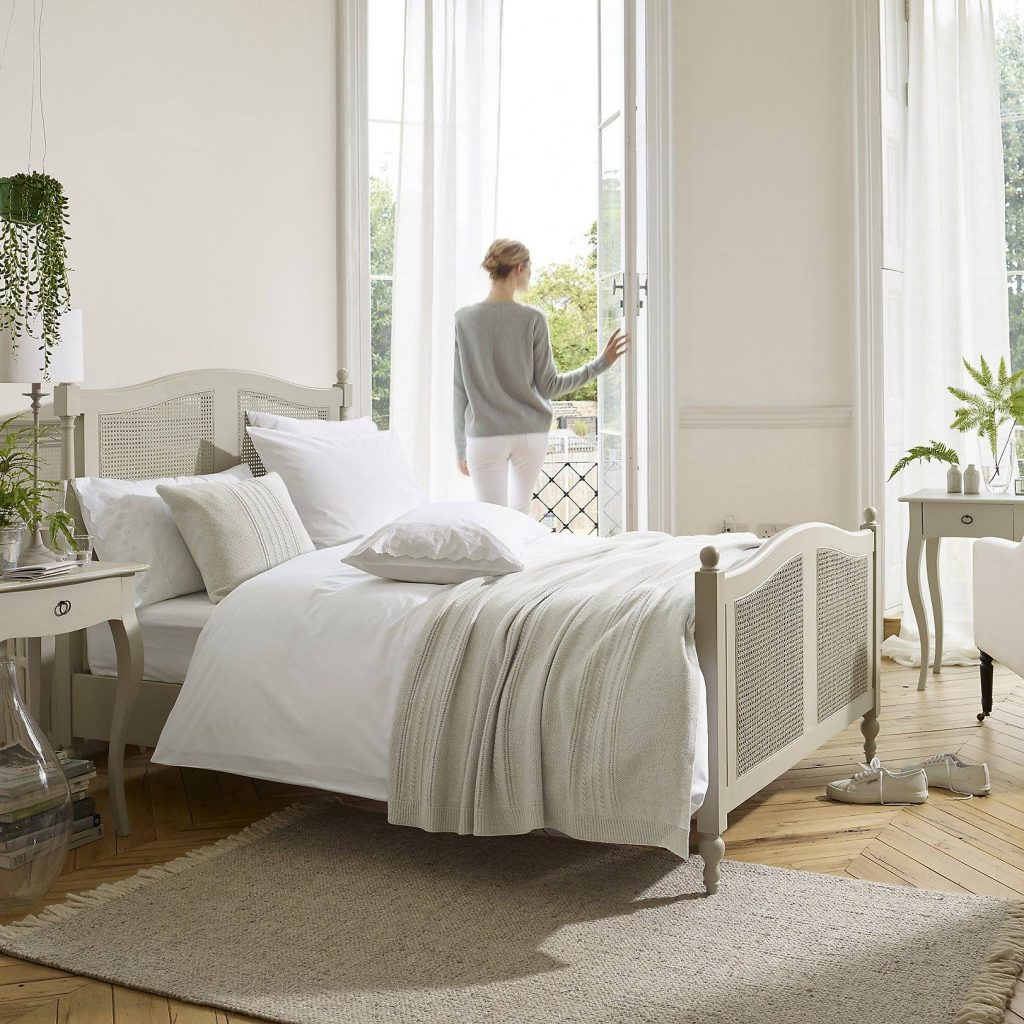 the white company marketing